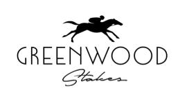 Greenwood Stakes Logo