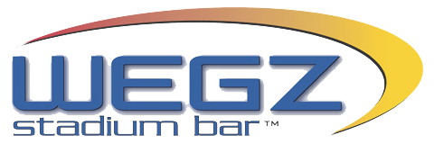 Wegs Stadium bar Logo