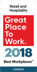 Logo2 Great Place To Work Hospitality Sm