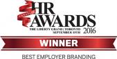 Logo2 Hr Awards Sm