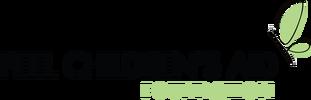 Peel Children's Aid Foundation logo