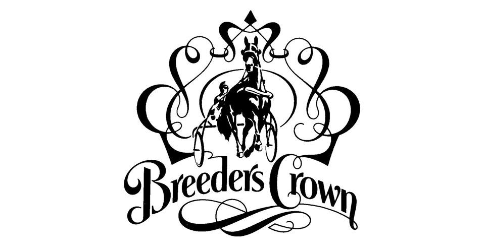Breeders Crown To Return In 2019 To Woodbine Mohawk Park