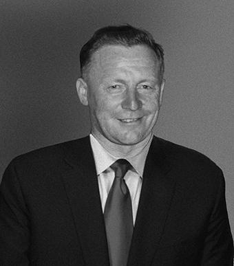 Hector Clouthier Sr. - Standardbred Legend