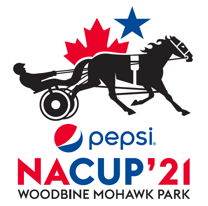 Pepsi North America Cup 2021