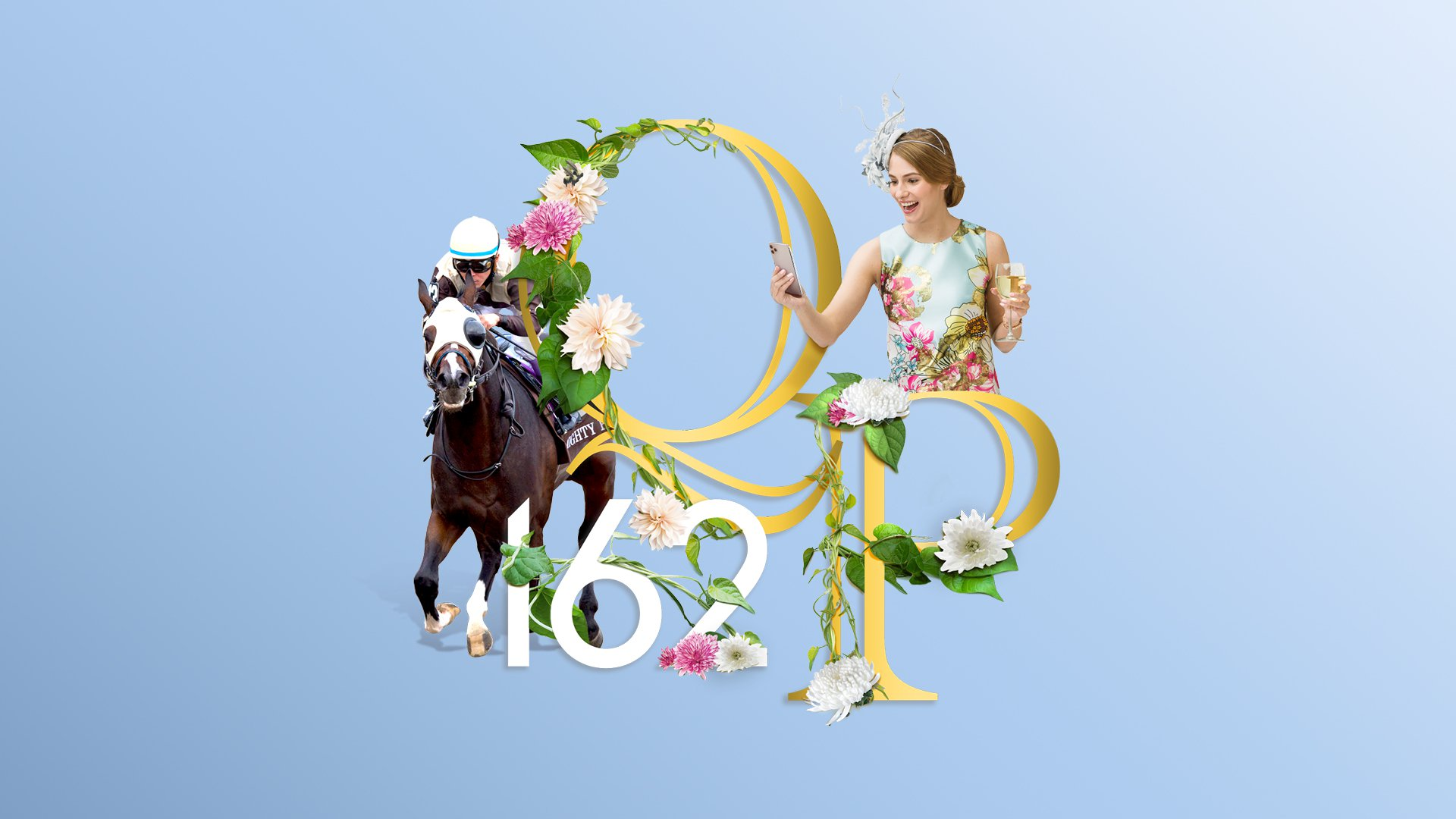 162nd Queen's Plate 2021