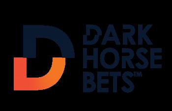 Dark Horse Bets logo