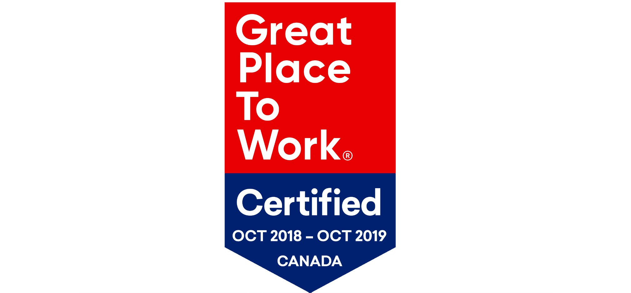 News Woodbine Racetrack Wiring Harness Design Jobs In Canada Entertainment Certified As Great Workplace For The Second Consecutive Year