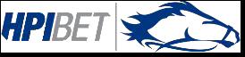 HPIBet Logo Rectangular Version