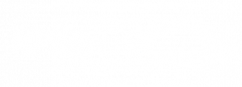 Hpibet logo