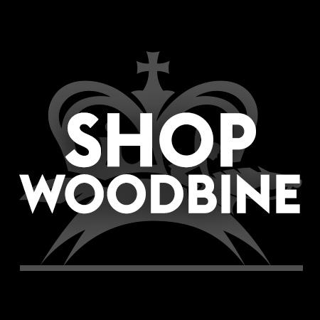 Shop_Woodbine