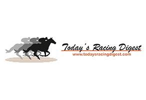 Handicapping Tools - Woodbine Racetrack