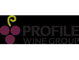 Profile Wine Group